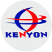 Kenyon Staff Portal